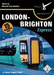 London-Brighton Express (MS Train Sim Add-On)