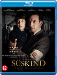 Sskind (Blu-ray)