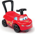 Smoby Disney Cars - Loopauto