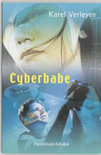 Cyberbabe