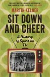 Sit Down and Cheer (ebook)