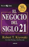 El Negocio del Siglo XXI (the Business of the 21st Century)