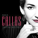 Maria Callas - The Live Recita