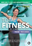 Body Shaping - Total Fitness: Vrouwen