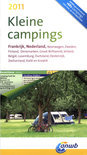 ANWB-gids Kleine Campings 2011
