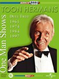 Toon Hermans - One Man Shows 2