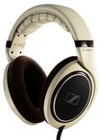 Sennheiser HD 598 - Koptelefoon