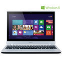 Acer Aspire V5-122P-42154G50NSS - Laptop Touch
