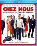 Chez Nous (Blu-ray)