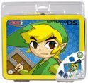 Zelda On The Go Kit Bda