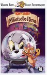 Tom & Jerry - De Magische Ring