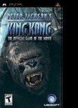 King Kong (EN)