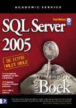 Het Complete HANDboek SQL Server 2005