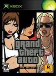 Grand Theft Auto Pack - GTA + Vice Sity + San Andreas