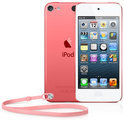 Apple iPod touch - MP4-speler - 64 GB - Roze
