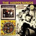 The Happenings/Psycle