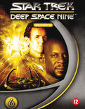 Star Trek: Deep Space Nine - Seizoen 6