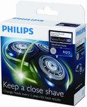 Philips Scheerhoofden SensoTouch 3D RQ12/50