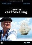 Beagle - Darwins Verstekeling (Dvd)