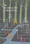 Jaarboek ICT en Samenleving 2011