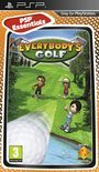 Everybodys Golf - Essentials Edition