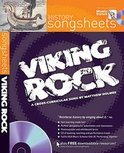 Viking Rock