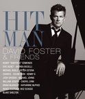 Hit Man - David & Friends Foster
