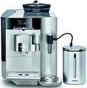 Siemens EQ.7 Plus aromaSense TE716211RW Volautomaat Espressomachine