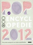 Oor Popencyclopedie  / 2012
