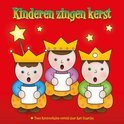 Kinderen Zingen Kerst