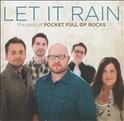 Let It Rain: Best Of