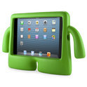Speck iGuy Case voor de Apple iPad Mini - Lime