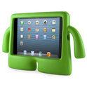 Speck iGuy Case voor de Apple iPad Mini - Lime