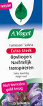 A.Vogel Famosan Salvia extra sterk - 25 Tabletten - Voedingssupplement