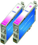 Epson T0483 Cartridges en Toners - Inktcartridges & Toners
