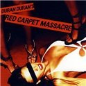 Red Carpet Massacre (speciale uitgave)