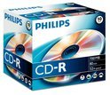 Philips CD-R CR7D5NJ10