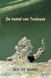 De Hemel Van Toulouse