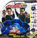 Beyblade Triple Battle Set