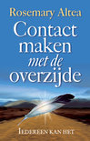 Contact Maken Met De Overzijde