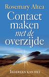 Contact Maken Met De Overzijde