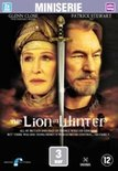 Lion in Winter, The (2DVD)