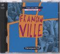 Franconville / 2 Vmbo / deel Leerlingen-cd's