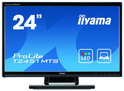 Iiyama ProLite Touch - Monitor