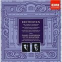 Beethoven: The Complete Symphonies and Piano Concertos