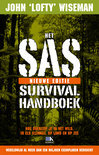 Het SAS Survival handboek