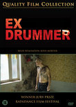Ex Drummer