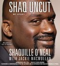 Shaq Uncut