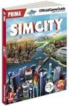 SimCity Official Strategy Guide