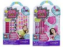 Sew Cool Refill set